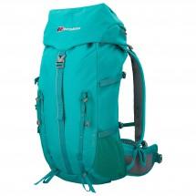 Berghaus - Women's Freeflow 25 - Walking backpack