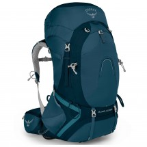 Osprey - Women's Aura AG 65 - Walking backpack