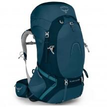 Osprey - Women's Aura AG 65 - Trekkingrugzak