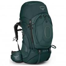 Osprey - Women's Xena 70 - Sac à dos de trekking