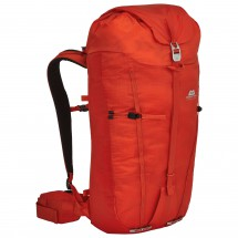 Mountain Equipment - Tupilak 30+ - Climbing backpack