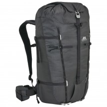 Mountain Equipment - Tupilak 45+ - Kletterrucksack