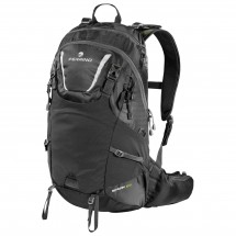 Ferrino - Backpack Spark 23 - Daypack