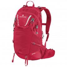 Ferrino - Backpack Spark 23 - Dagstursekk