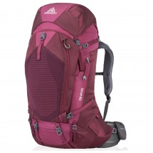 Gregory - Women's Deva 60 - Trekkingreppu