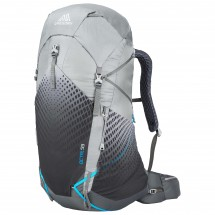 Gregory - Women's Octal 55 - Walking backpack