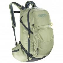 Evoc - Explorer Pro 30l - Sykkel-sekk