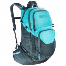 Evoc - Explorer Pro 30l - Velorucksack