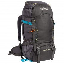 Tatonka - Kid's Yukon 32 - Walking backpack