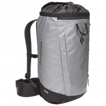 Black Diamond - Crag 40 - Climbing backpack