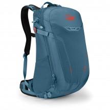 Lowe Alpine - Airzone Z 25 - Walking backpack