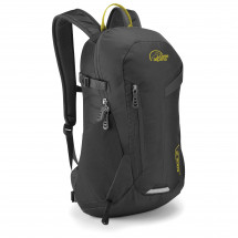 Lowe Alpine - Edge II 18 - Daypack