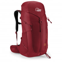 Lowe Alpine - Women's Airzone Trail ND 24 - Walking backpack