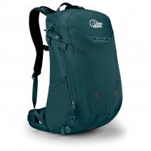 Lowe Alpine - Women's Airzone Z ND 18 - Walking backpack