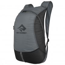 Sea to Summit - Ultra-Sil Daypack 20L - Päiväreppu