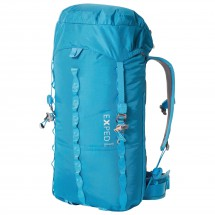 Exped - Women's Mountain Pro 30 - Climbing backpack