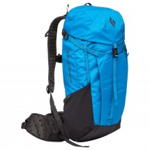 Black Diamond - Bolt 24 - Wanderrucksack
