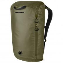 Mammut - Neon Smart 35 - Kletterrucksack
