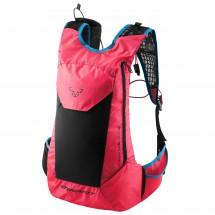 Dynafit - Transalper 18 - Daypack