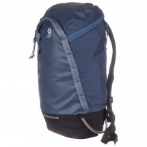Mountain Hardwear - Multi-Pitch 16 Pack - Klatresekk
