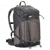 Mindshift - Backlight 36 - Camera backpack