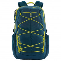 Patagonia - Chacabuco Pack 30 - Daypack