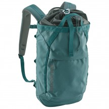Patagonia - Linked Pack 18 - Climbing backpack
