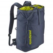 Patagonia - Linked Pack 28 - Kletterrucksack