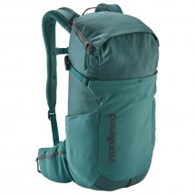 Patagonia - Nine Trails Pack 20 - Wanderrucksack