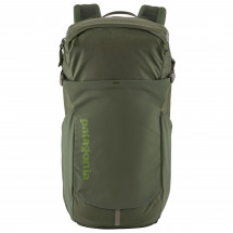 Patagonia - Nine Trails Pack 20 - Walking backpack
