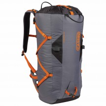 Cassin - Eghen 35 - Climbing backpack
