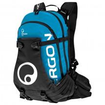 Ergon - BA3 15+2 - Cycling backpack
