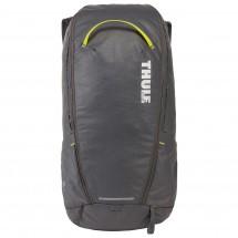 Thule - Stir 18 - Daypack