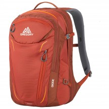Gregory - Diode 34 - Daypack