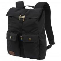 Sherpa - Yatra Everyday Pack - Daypack