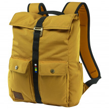 Sherpa - Yatra Everyday Pack - Dagstursekk