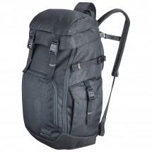 Evoc - Mission Pro 28 - Daypack