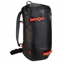 Arc'teryx - Alpha SK 32 Backpack - Mochila para esquí de travesía