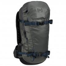 Burton - AK Incline 30L Pack - Tourenrucksack