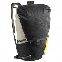 Vaude - Green Core S - Daypack