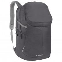 Vaude - Tecowork III 30 - Daypack