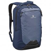 Eagle Creek - Wayfinder Backpack 30 - Dagrugzak
