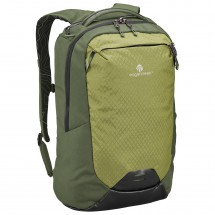 Eagle Creek - Wayfinder Backpack 30 - Daypack