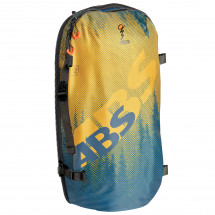 ABS - S.Light 15 - Zip-On Rucksack