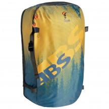 ABS - S.Light 30 - Mochila de zip-on