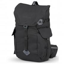 Millican - Fraser The Rucksack 32L - Daypack