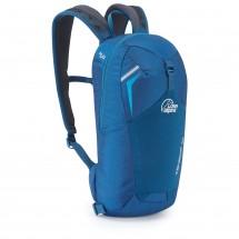 Lowe Alpine - Tensor 10 - Daypack