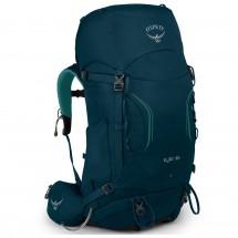Osprey - Women's Kyte 36 - Walking backpack