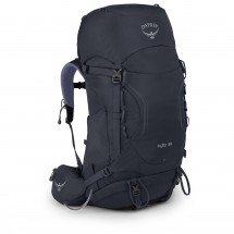 Osprey - Women's Kyte 36 - Walking backpack