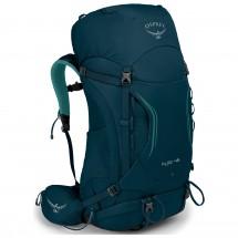 Osprey - Women's Kyte 46 - Walking backpack